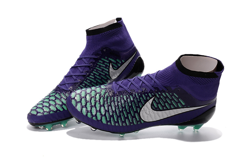 low priced acba1 58c72 real nike magista purple a6abf ecb19