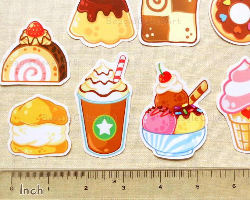 Sweetslarge6 small