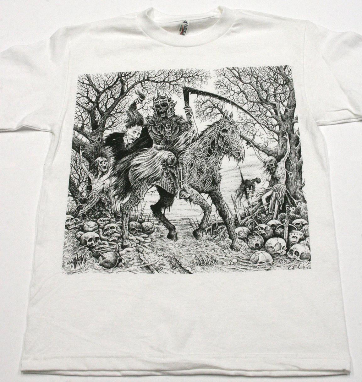 Screen Printed T Shirts Near Me