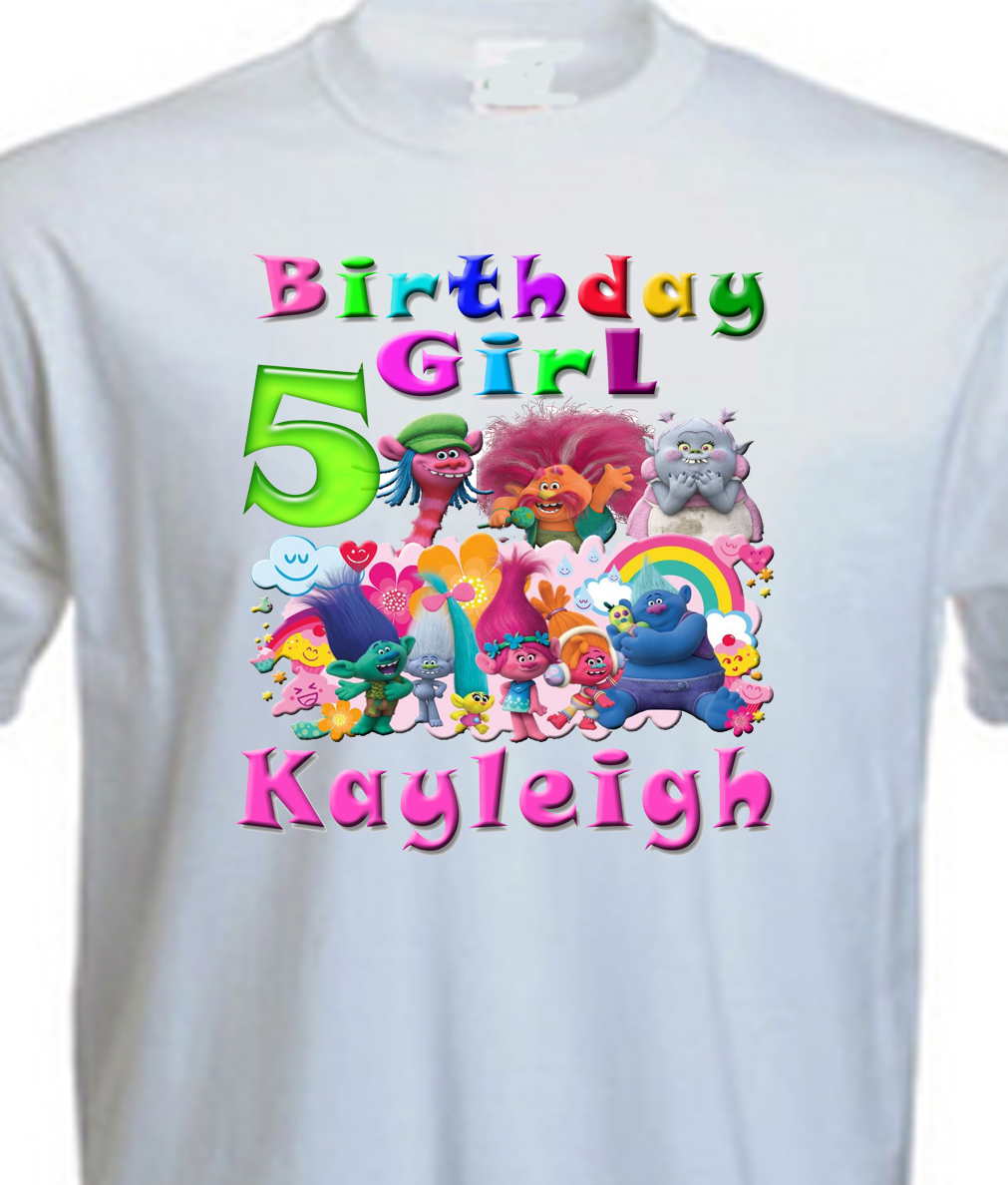 Personalized Birthday Shirts For Adults Summer Cook