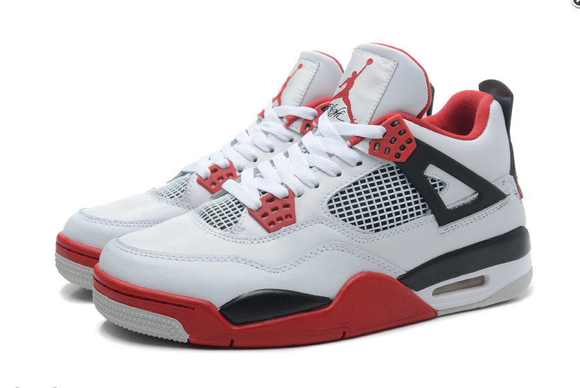 Air_20jordans_204_20retro_20white_20fire_20red-black_20for_20sale3_original.  Air_20jordans_204_20retro_20white_20fire_20red-black_20for_20sale_small