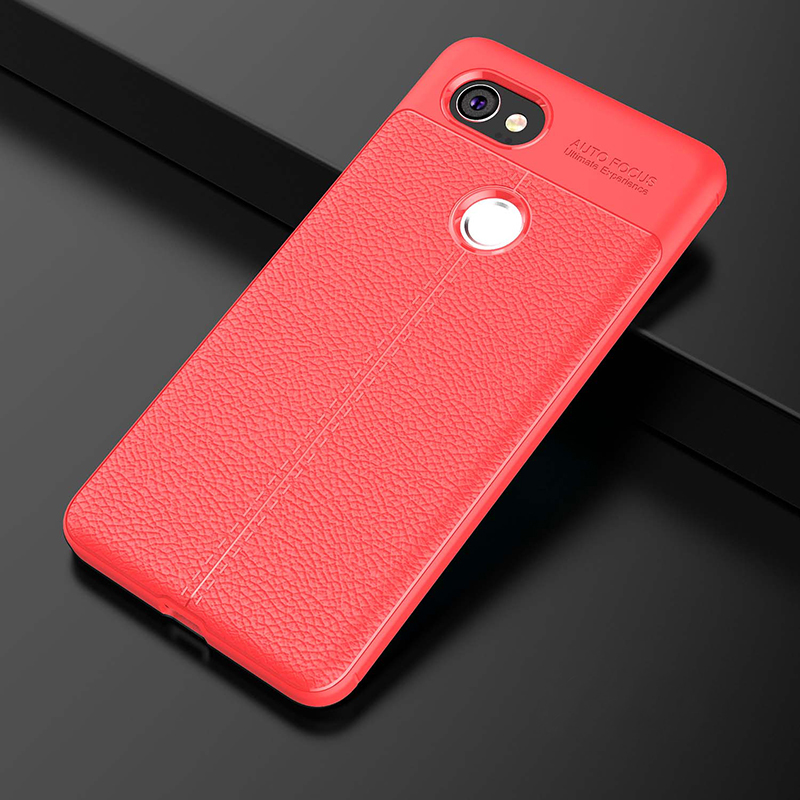 buy online fcdba fb987 Best Google Pixel 2 XL Protective Case Cover GPC04 from Cheap iPad Cover,  iPhone Cover