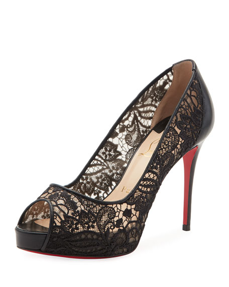 Christian Louboutin on Storenvy aac6be0a3612