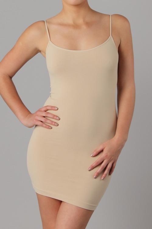 Amanda seyfried nude boobs