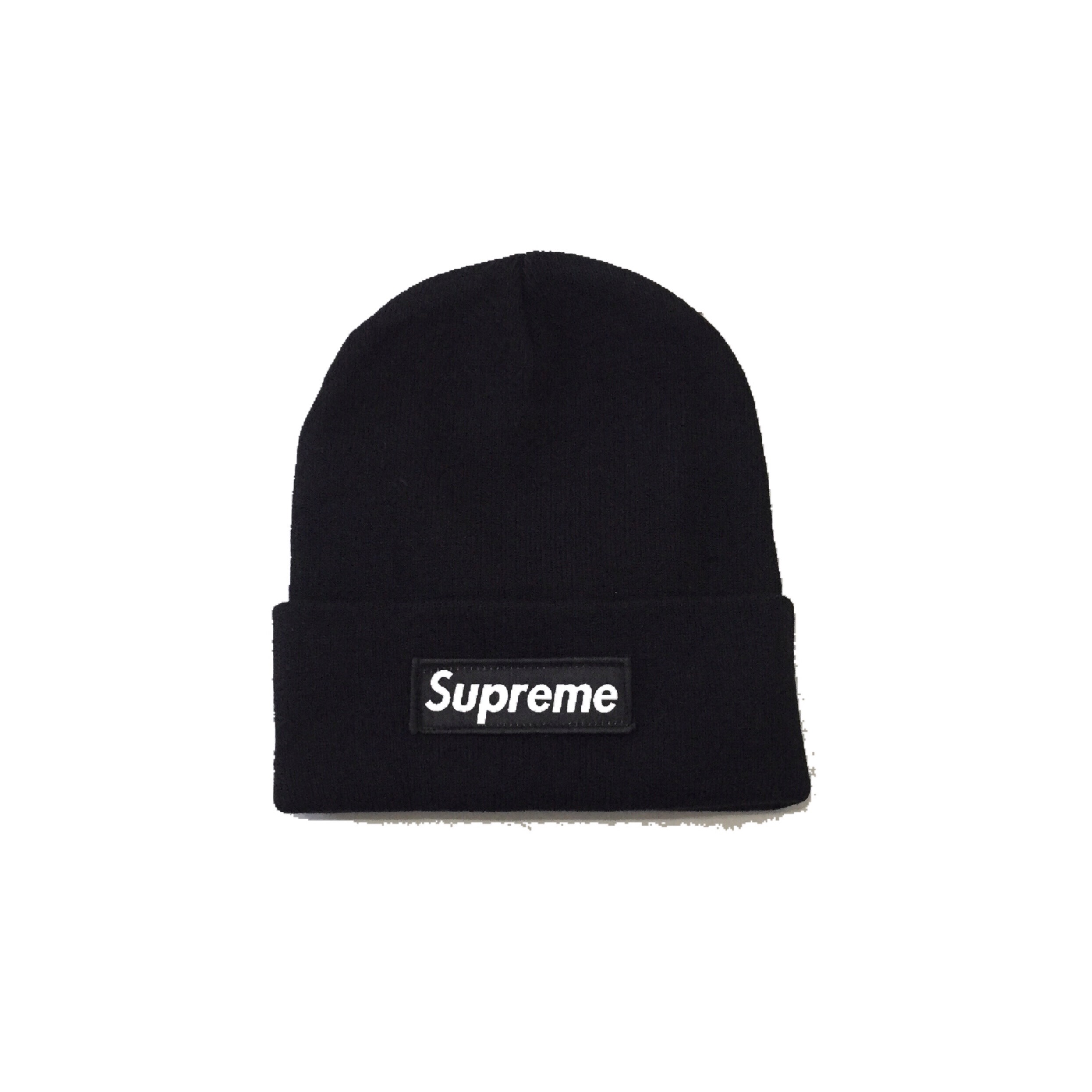 29538ea8439 Supreme Beanie on Storenvy