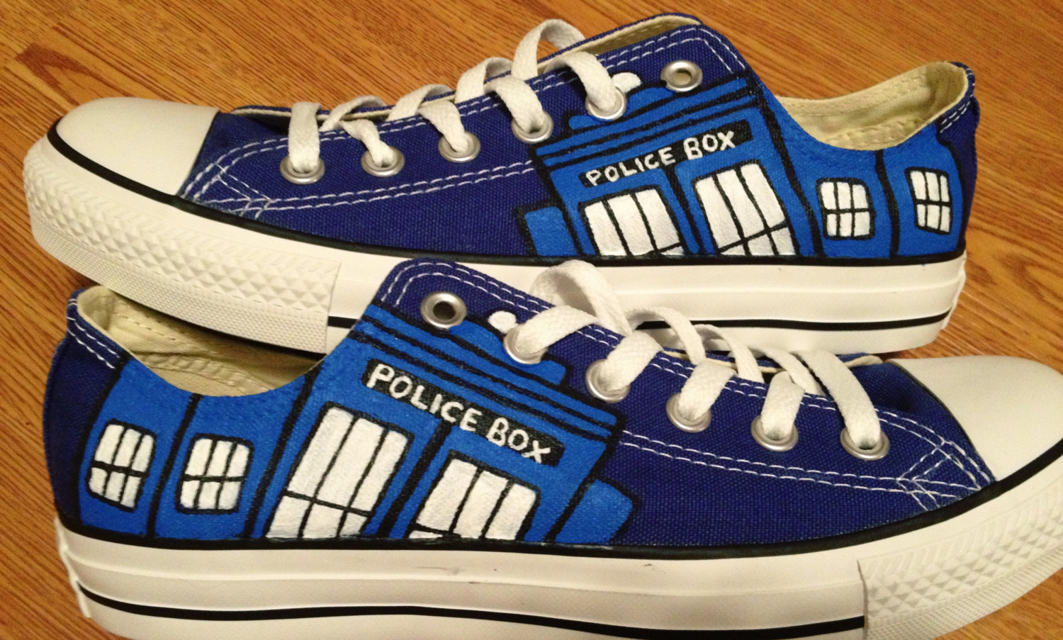 Custom Converse Sneakers, custom shoes and custom Vans by Punk Your Chucks. Design your own shoes or shop our online gallery.