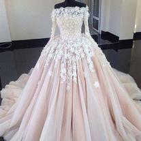 f1ed84f00d Generous Prom Dress