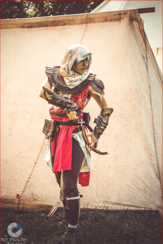 Bayek Of Siwa 2 Narya Cosplay Online Store Powered By Storenvy