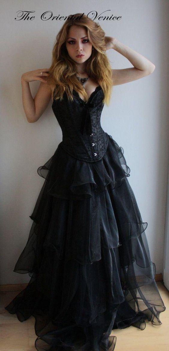 bab97f339a2 Elegant Prom Dresses