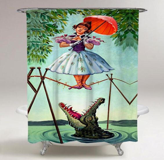 Top Famous Disney Movie Haunted Mansion Stretching Print On Custom