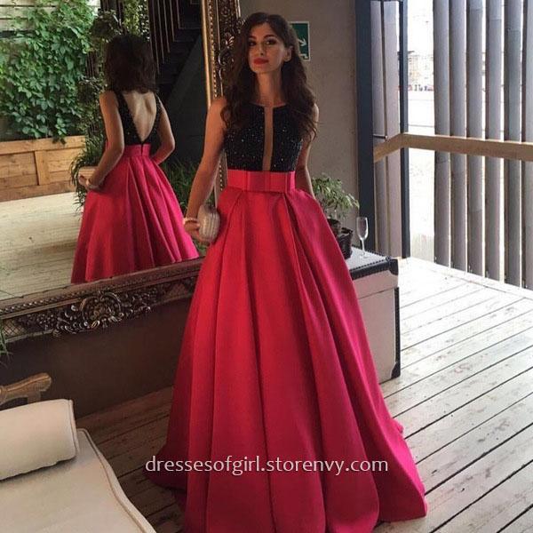 3bd01ba8fc82 Cheap Prom Dresses