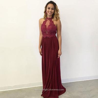 50cc9e70882 Burgundy Prom Dresses · Dressesofgirl · Online Store Powered by Storenvy