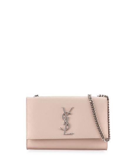 1d59347b86a Saint Laurent Kate Monogram Small Chain Shoulder Bag on Storenvy