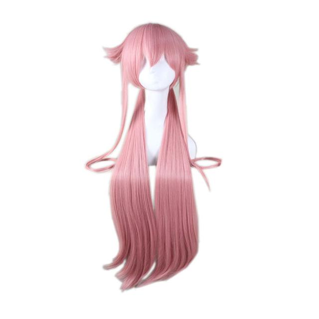 Yuno Gasai Wig from Starlight Wigs