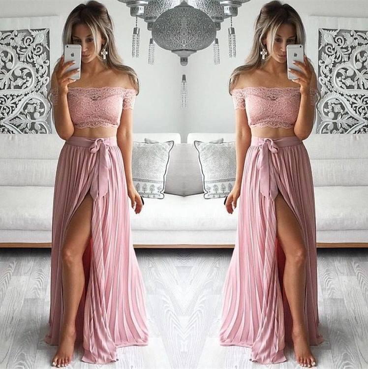 Discount Prom Dresses 2018