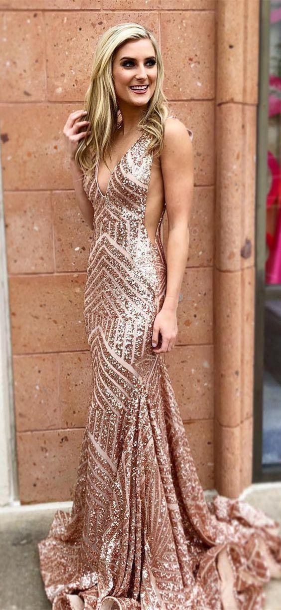 f12d09ea958 Sparkly prom dresses