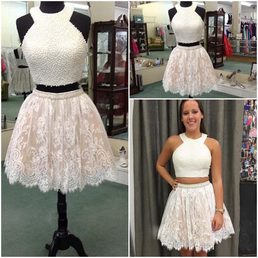 0cd78fbc88b Homecoming Dresses 2017 White - Gomes Weine AG