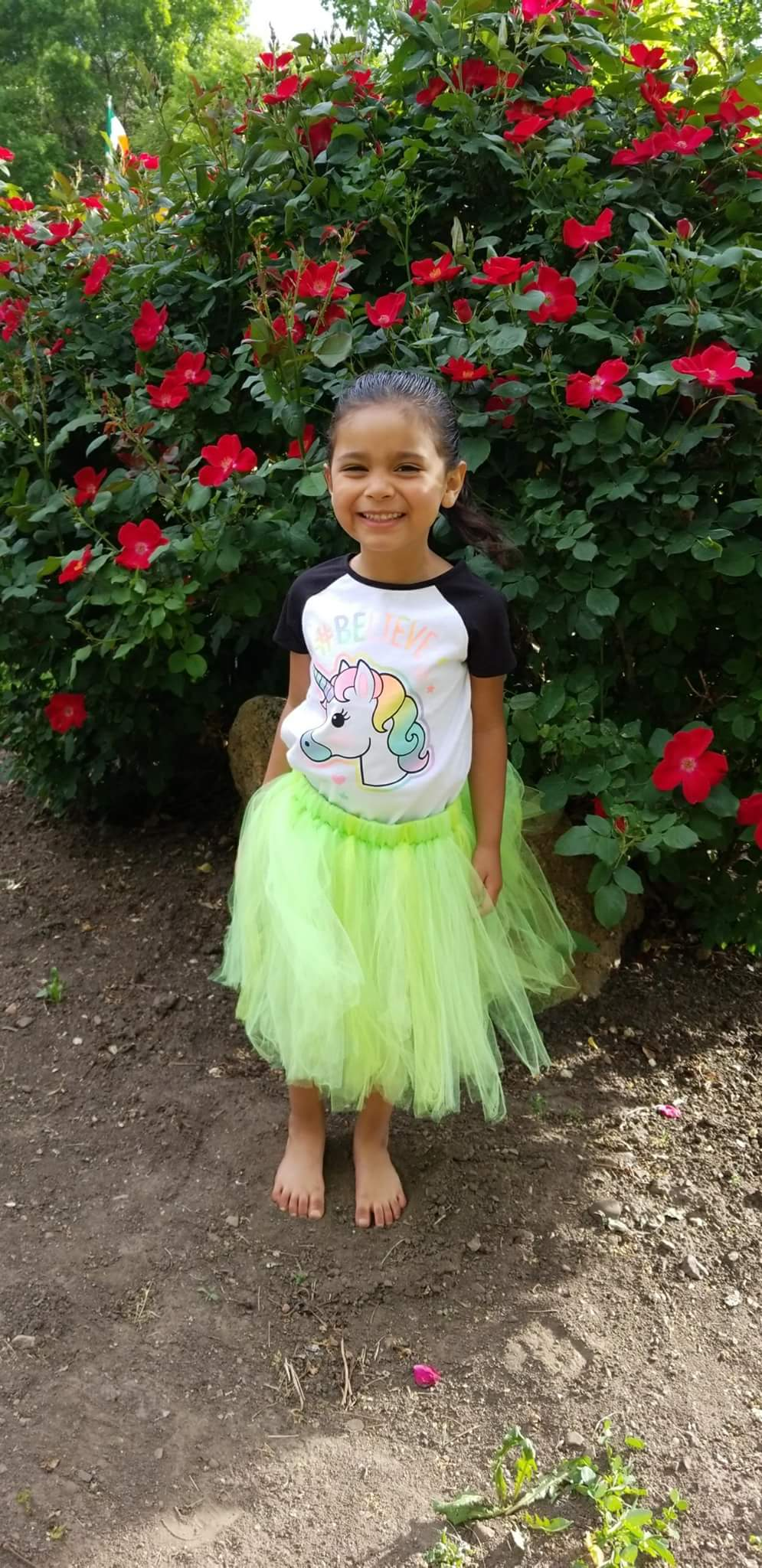 c94187a10071 Babies infants Toddler Tots Girls Lime Green Tutu birthday photo ...