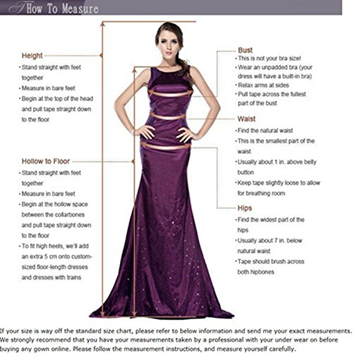 4a5b1942e5d Inspired by Kate exuded Celebrity Dresses Baby Blue A Line Chiffon Sweetheart  Ruched Side Slit Prom ...