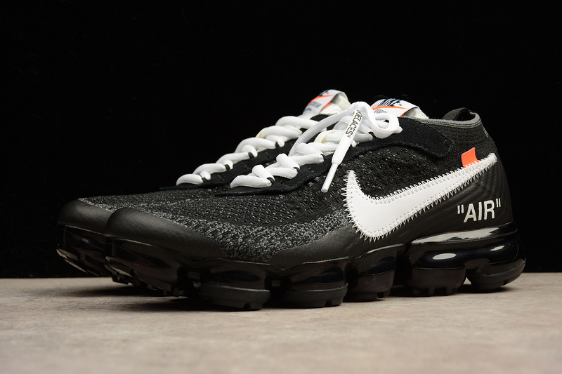 new product 6b543 ef91d ... The 10   Nike Air Vapormax Fk