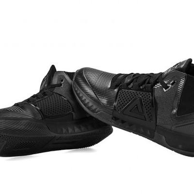 e6b0de8a980 PEAK DWIGHT HOWARD · PEAK Sports Brand · Online Store Powered by ...