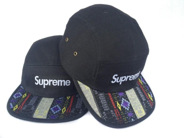 Supreme Snapback Hats id59 on Storenvy 6d0d528aec2
