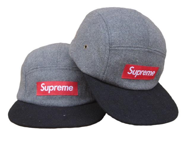 f6ee4956567 Supreme Snapback Hats NU22 on Storenvy