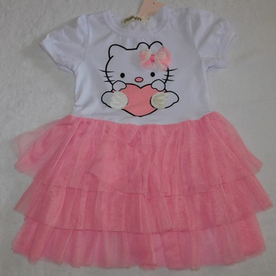 e7747ac67 Tutu For Toddlers · Under His Wings Baby Store · Online Store ...