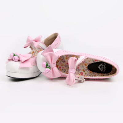 bc4000cc1952 Mori Shoes   Sneaker · Mori Girl の森ガール · Online Store Powered ...