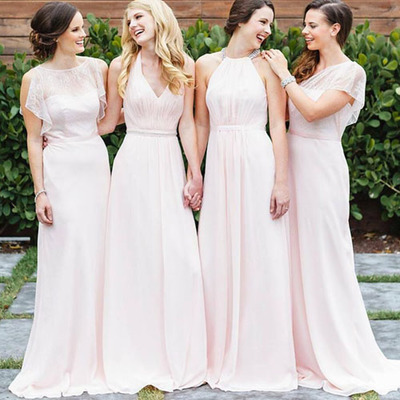 3fcd4abb2602 Long Bridesmaid Dresses · veryprom · Online Store Powered by Storenvy