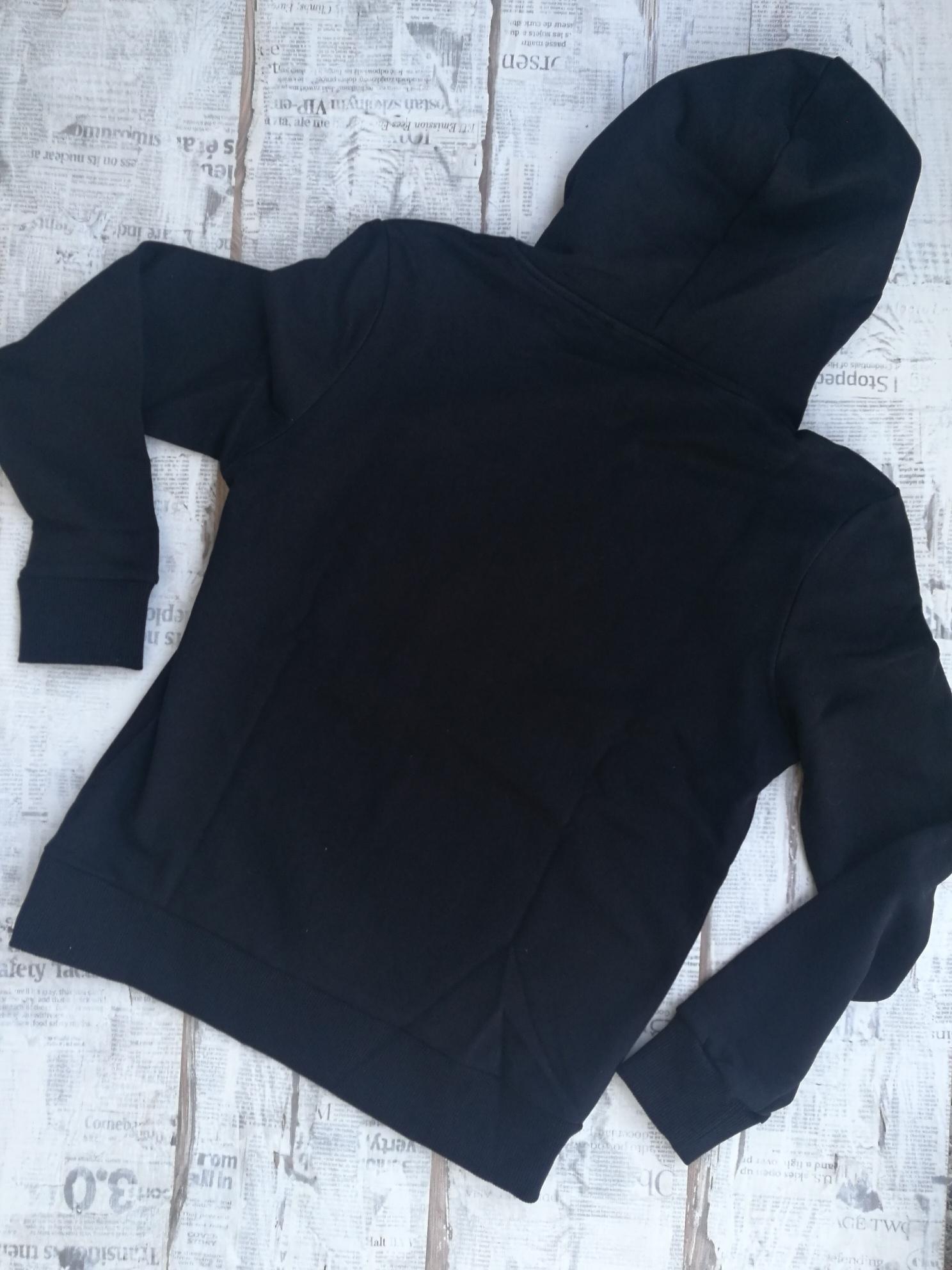 91ae941e Gucci Dapper Dan Hooded Cotton Men's Sweatshirt on Storenvy