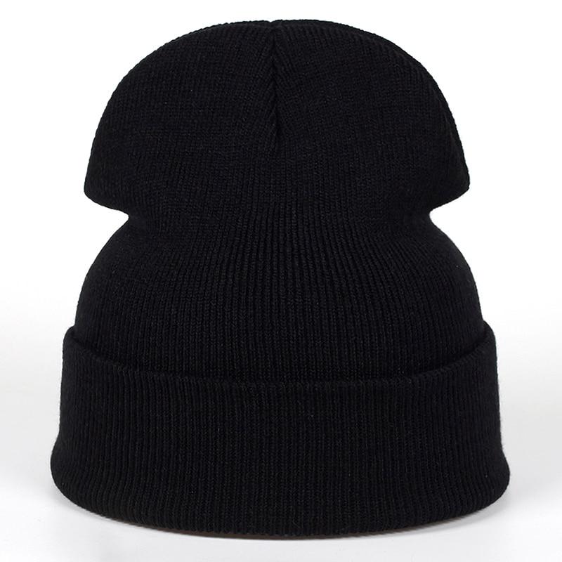 39b9995872b ... Astroworld Beanie Hat - Winter Hat - Astroworld Hat - Winter Hat - Cap  - Astroworld ...