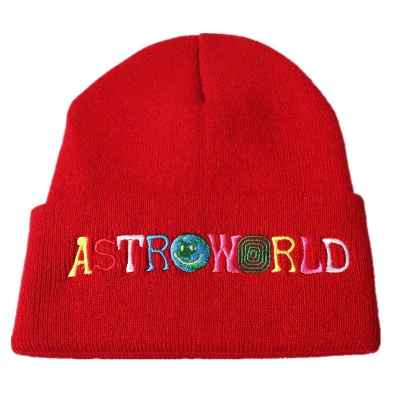 5ad5cdb5b1a Astroworld Beanie Hat - Winter Hat - Astroworld Hat - Winter Hat - Cap - Astroworld  Beanie - Music Hat - Music Beanie