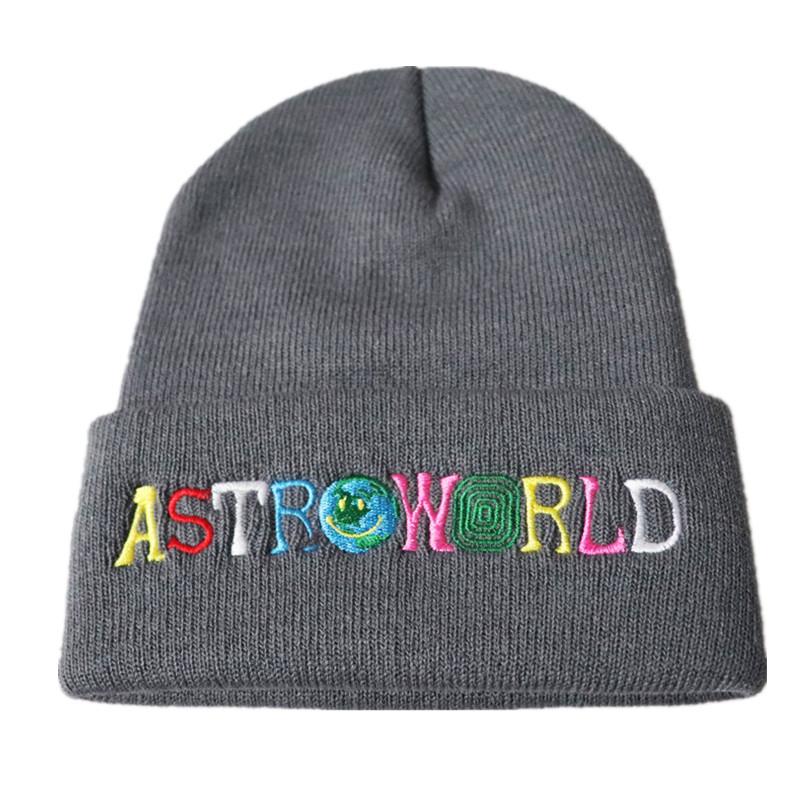 e5cfdbb7f1c Astroworld Beanie Hat - Winter Hat - Astroworld Hat - Winter Hat - Cap - Astroworld  Beanie - Music Hat - Music Beanie on Storenvy