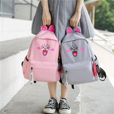 b681b33d1e2 Bag · shopmeiding · Online Store Powered by Storenvy