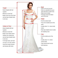 fe9330a6415 A-Line Sleeveless Prom Gown