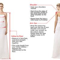 8035132df8 ... 2019 Charming New Full Lace Split Wedding Dresses with Detachable Satin  Skirt