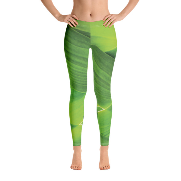 651a030011e0b Eco Leggings · SOLID APPAREL · Online Store Powered by Storenvy