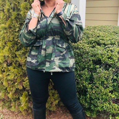 2a4e4d803713b Jackets · Frugal Chics Roc · Online Store Powered by Storenvy