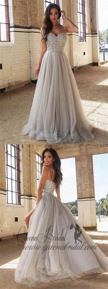Engrossing Prom Dress Long 732bfa225