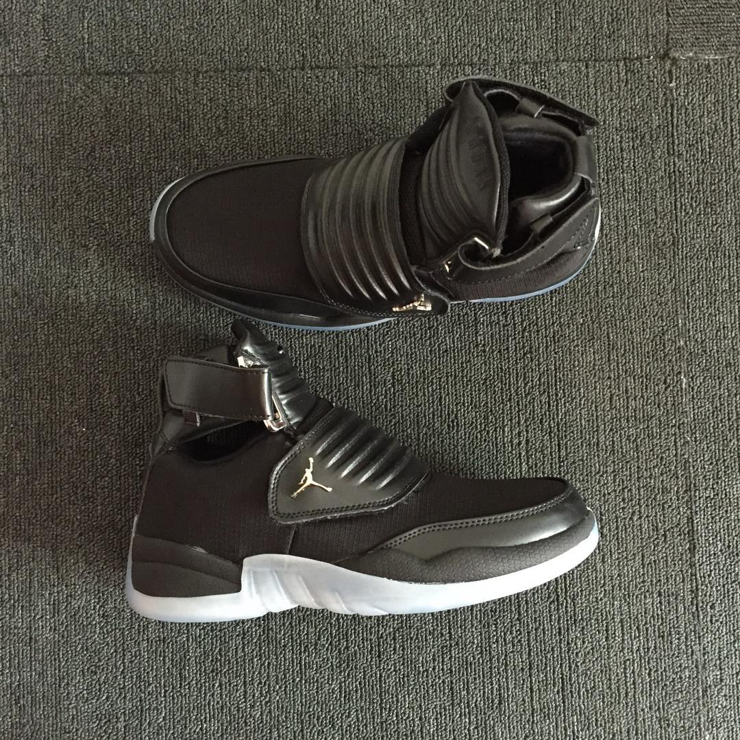 9ff95a3bece Men Basketball Shoes On Sale Cheap Men Air Retro 23 Basketball Shoes ...