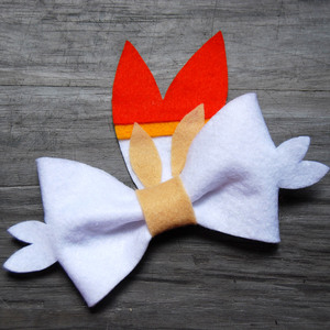d8a7429b All Products · Bow Peeps · Online Store Powered by Storenvy