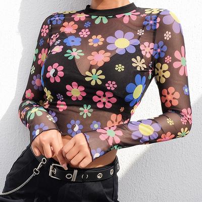 8ea94a6a0dd14 Crop Tops · Megoosta Fashion · Free shipping worldwide on all orders