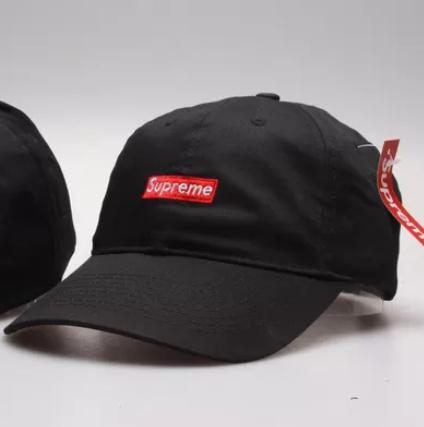 31019f9cf31 Cool supreme strap cap adjustable golf snapback baseball hat png 424x427 Store  supreme snapback