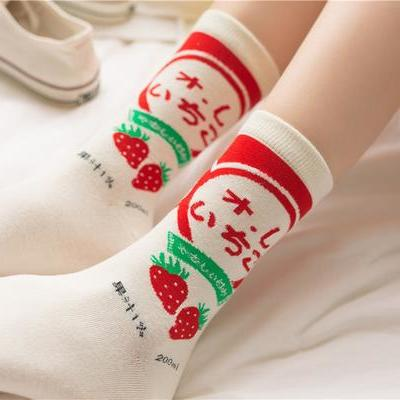eac027a82 Socks · shopmeiding · Online Store Powered by Storenvy