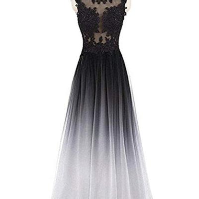 prom tidebuy prom dresses 4354