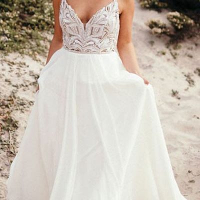 959e15decaa Wedding Dresses · Sancta Sophia · Online Store Powered by Storenvy
