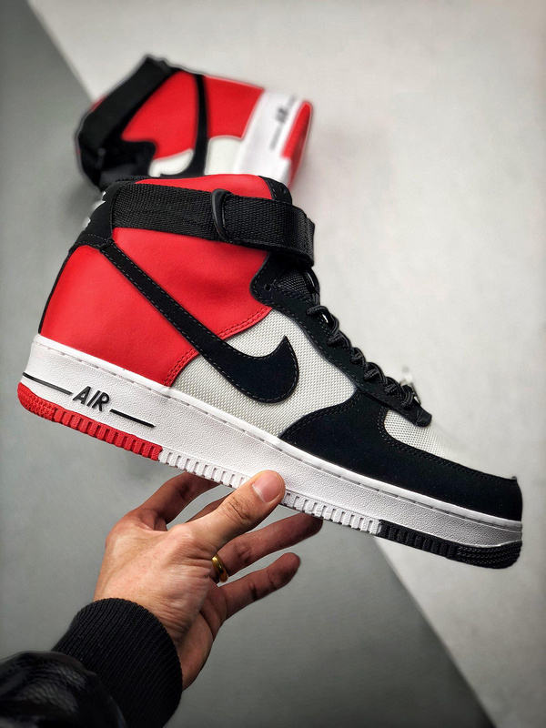 """release date: 5a7b7 3bb5f Nike Air Force 1 High """"Have A Nike Day"""" women men Fashion Sports Leisure"""