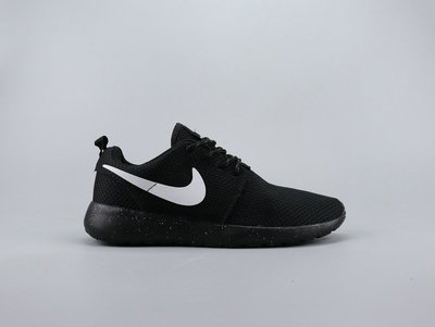 best service a9e78 629dd NIKE ROSHE RUN Women Men Fashion Sports Leisure Running Shoes Basketball  Shoes
