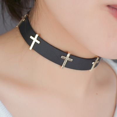 3140fad79d1a57 Accessories · shopmeiding · Online Store Powered by Storenvy
